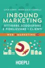 Inbound Marketing - eBook Luca Conti, Francesco Vernelli