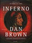 Inferno - Edizione Speciale Illustrata Dan Brown