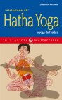 Iniziazione all'Hatha Yoga (eBook) Shandor Remete