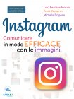 Instagram eBook Lulù Beatrice Moccia