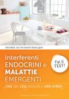Interferenti Endocrini e Malattie Emergenti eBook