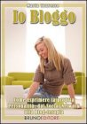 Io Bloggo (eBook)