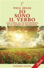 Io Sono il Verbo (eBook) Paul Selig