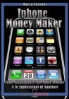 Iphone Money Maker (eBook)