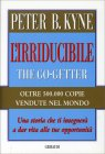 L'Irriducibile Peter B. Kyne