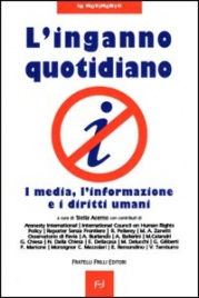 L'inganno quotidiano