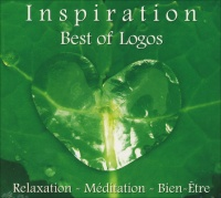 Inspiration - Best of Logos Logos