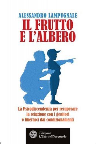 Il Frutto e l'Albero (eBook)
