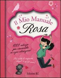 Il Mio Manuale Rosa