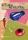 Kitchen Revolution (eBook)