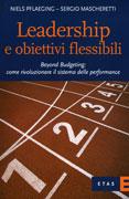 Leadership e Obiettivi Flessibili