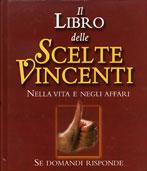 Il Libro delle Scelte Vincenti