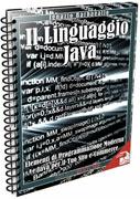 Il Linguaggio Java - Usb Book