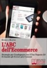 L'ABC dell'Ecommerce (eBook)
