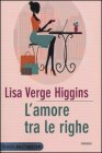 L'Amore Tra le Righe Verge Higgins