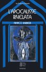 L'Apocalisse Rivelata (eBook) Franco Barbieri