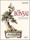 L'Arte del Bonsai (eBook)