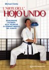 L'Arte dell'Hojo Undo (eBook) Michael Clarke
