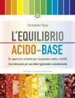 L'Equilibrio Acido Base eBook Christopher Vasey