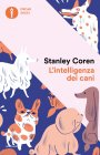 L'Intelligenza dei Cani eBook Stanley Coren