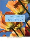 L'Intelligenza Intuitiva (eBook)