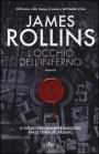 L'Occhio dell'Inferno - James Rollins