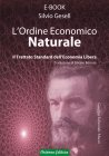 L'Ordine Economico Naturale (eBook)