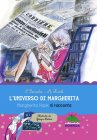 L'Universo di Margherita - eBook Margherita Hack, Simona Cerrato