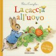 La Caccia all'Uovo Beatrix Potter