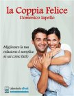 La Coppia Felice (eBook) Domenico Iapello