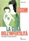 La Cura dell'Infertilità (eBook) Randine Lewis