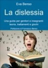 La Dislessia (eBook)