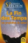 La Fin des Temps (eBook) Zecharia Sitchin
