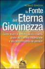La Fonte dell'Eterna Giovinezza (eBook) Nobuo Shioya