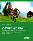 La Mountain Bike (eBook) Guido Rubino