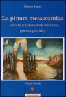 La Pittura Metacosmica (eBook)