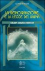 La Reincarnazione e la Legge del Karma (eBook) William Walker Atkinson