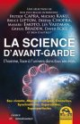 La Science d'Avant-garde (eBook)