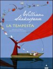 La Tempesta William Shakespeare