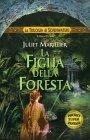 La Trilogia di Sevenwaters - Vol. 1: La Figlia della Foresta