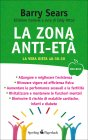 La Zona Anti-Età eBook Barry Sears
