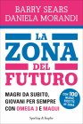 La Zona del Futuro eBook Barry Sears