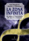 La Zona Infinita - eBook Paul Mayberry, Matthew J. Pallamary