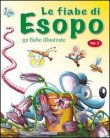 Le Fiabe di Esopo - Vol. 2 (eBook)