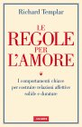 Le Regole per l'Amore - eBook Richard Templar