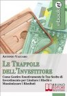 Le Trappole dell'Investitore (eBook) Antonio Vaccaro