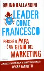 Leader Come Francesco Bruno Ballardini