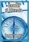 Leader si Diventa (eBook)