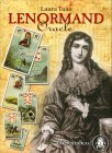 Lenormand Oracle Laura Tuan