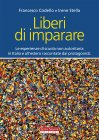 Liberi di Imparare - eBook Francesco Codello, Irene Stella